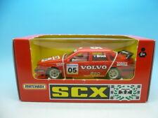 SCX 83920.20 VOLVO 850T, come nuovo inutilizzato EX NEGOZIO STOCK