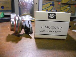 New Standard EGR Valve EGV328 ( DN326  DS858 B2)
