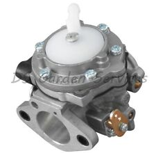 Carb / Carburettor - Fits STIHL 070 090 & Contra Chainsaws