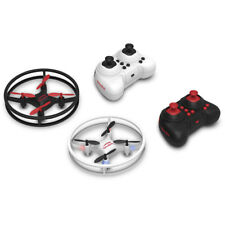 SPEEDLINK Racing Drones Competition Set, Black/White (SL-920003-BKWE)