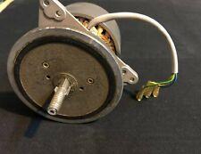 Studer A810 Spooling Motor 1.021.255.00