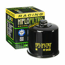 Filtro Olio Racing Hiflo HF204RC  Honda Integra - 750 cc - anni: 2014>2016