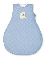 Sterntaler Baby Schlafsack 50/56 Hardy 4 Jahreszeiten 9451615 Babyschlafsack