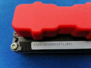 DUCATI 848 EVO SUPRBIKE ECU ENGINE ELECTRONIC CONTROL UNIT BRAIN BOX UK BIKE