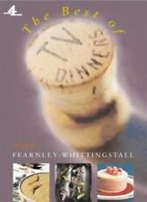 The Best of TV Dinners-Hugh Fearnley-Whittingstall