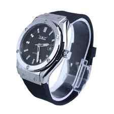 Jaragar Self-winding Automatic Men's Men Stainless Steel Mechanical Watch New