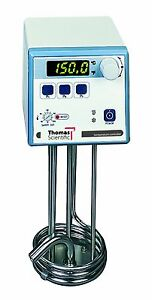 "Thomas Model 7306 Standard Circulator Immersion, 4-5-8"" Width x 12-1-4"" 12079-38"