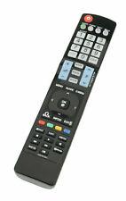 Mando distancia PARA TV LG AKB72914209 / AKB72914202 / AKB73615308  AKB73275606