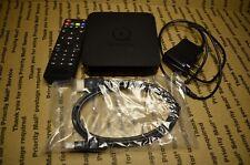 MXQ Pro Quick Play Amlogic S905 2K*4K TV BOX 1G/8G WIFI Gigabit LAN Bluetooth