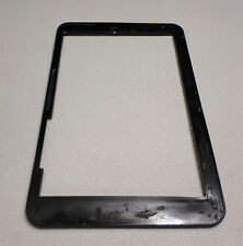 """Replacement Digitizer Frame for 7"""" HP Slate 7 Plus 4200US F4C60UA"""