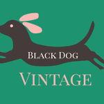 Black Dog Vintage Store