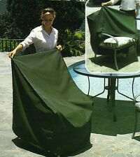 Arm Chair Cover Chair Weather Cover Garden Furniture COV 011