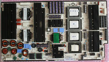 CARTE ALIMENTATION D'ORIGNE SAMSUNG - PS63C7700YS - BN44-00334A - PZ-8A