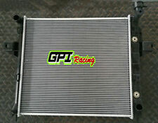 BRAND NEW Radiator for JEEP GRAND CHEROKEE WJ & WG 4.7L V8 1999-2005 AT