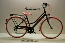 Cicli Ferrareis