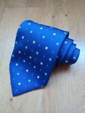 Marinella Tie Handmade In Naples