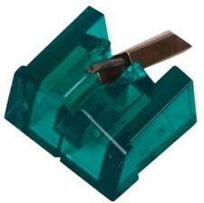 n 119-Diamant pour Technics SLD2 SLD3 SLD33 SL-D2 SL-D3 SL-D33
