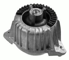 FRONT RIGHT ENGINE MOUNTING LEMFOERDER LMI36375