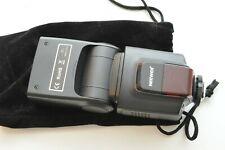Universel Neewer Caméra Flash Vitesse Lumière TT560 pour Nikon/Canon /Pentax/