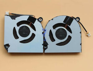 1PCs For NS85C06-18K21 NS85C06-18K20 Notebook Cooling Fan