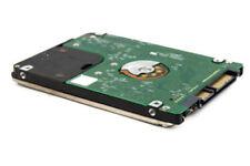 Discos duros internos 8MB para ordenadores y tablets para 160GB