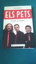 """PEP BLAY """"ELS PETS"""" LIBRO 356 PAGINAS"""