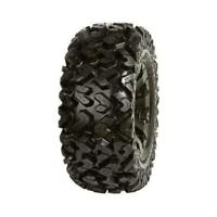 Sedona RS258R12 Rip-Saw RT Front/Rear Tire - 25x8R-12