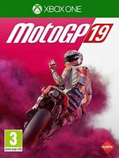 MotoGP 19 ** GRATIS UK FRANQUEO Xbox One!!! **
