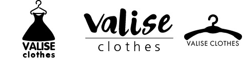 VALISE-Clothes