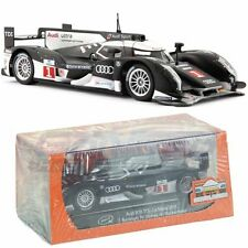 Slot It Audi R18 TDI #1 2011 Le Mans 1/32 Scale Slot Car CA24B