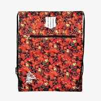 Official Call of Duty Black Ops 4 BATTERY Drawstring Bag  - U.K. EXCLUSIVE - NEW