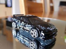 '01 Honda Integra GSR  Custom by HotWheels - Excellent.