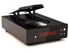 Rega Apollo R Lettore CD Hi Fi DAC Convertitore Wolfson Wm8742