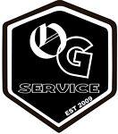 og-service-teiledienst