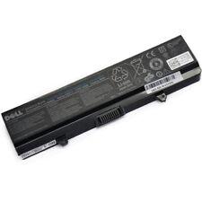 OEM Genuine Battery for Dell Inspiron 1525 1526 1440 1545 1546 1750 X284G 10.8V