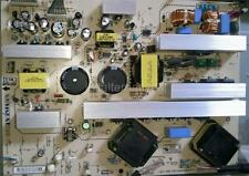 LG 47LB9DF LCD TV Repair Kit, Capacitors Only, Not the Entire Board