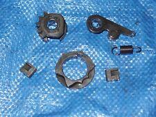 Suzuki LT230S LT230 Quad Sport Transmission Shift Selector 1985 1986 1987 1988