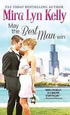 May the Best Man Win (Best Men)