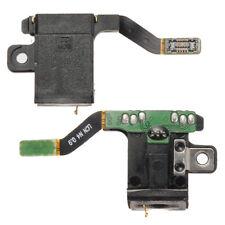 Pour Samsung Galaxy S8 G950F Headphone Earphone Jack Port Flex Connecteur Blanc