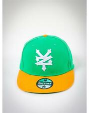 New Authentic Licensed ZOO YORK  PAID IN FULL Snapback Hat SICK LID! LAST ONES!!