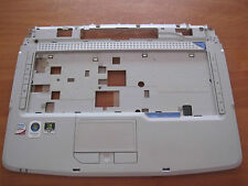 Top originale, chassis superiore, mouse, touchpad da Acer Aspire 5920