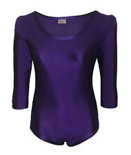 Sports Leotards 2-16 Years for Girls