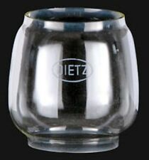 DIETZ #848, 58105, FITS the Comet globe and #60 RANCH CRAFT 2-1/4 x 2-3/8 x 3