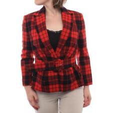 Abbigliamento da donna Moschino da Italia