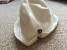 6ee0ff4d0c Burberry Baby unisex Beanie Hat (approx 12 months) size 48