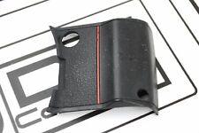 Nikon FM10 Front Cover Rubber Replacement Part DH7400