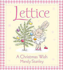 A Christmas Wish by Mandy Stanley (Hardback, 2004)