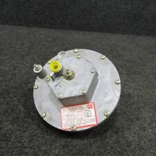 88030-4 Outflow Valve Assy (NEW OLD STOCK)