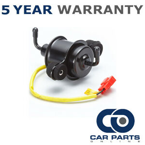 Rear External Fuel Pump Fits For Nissan X-Trail 2.2 Dci 17040-8H80A 170408H80A