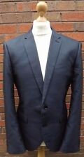 NEXT Two Button Suits & Tailoring for Men